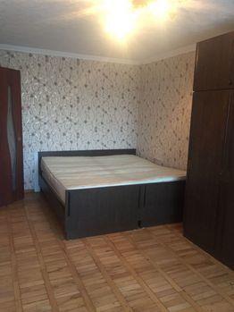 Продажа квартиры, Владикавказ, Ул. Галковского - Фото 2