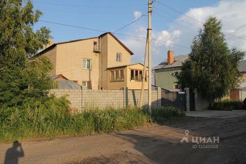Продажа дома, Магнитогорск, Улица Благодатная - Фото 2