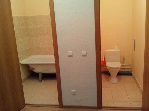 Аренда комнаты, Черемхово - Фото 1