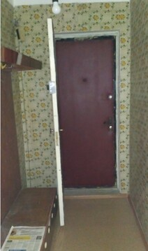 Продается 2-х комнатная квартира на Профсоюзной 41 - Фото 5