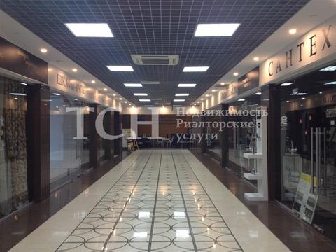 Торговая площадь, Королев, ул Пионерская, 15к2 - Фото 3