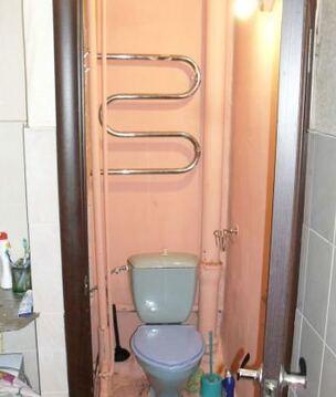 Продажа комнаты, Обнинск, Ул. Любого - Фото 4