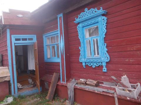 Дом дер, р-н 25 маг - Фото 2
