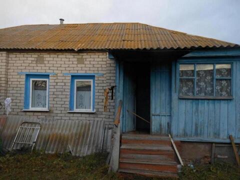 Продажа дома, Солдатское, Старооскольский район - Фото 2