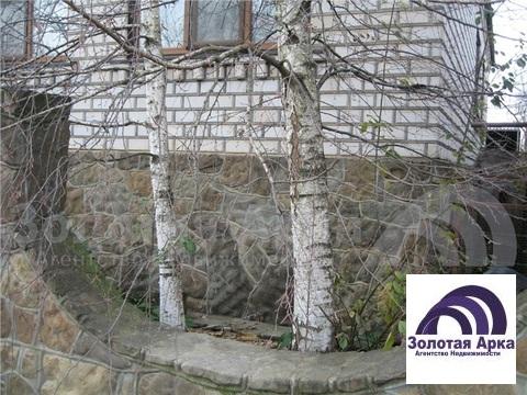Продажа дома, Абинск, Абинский район, Ул. Кавказская - Фото 5