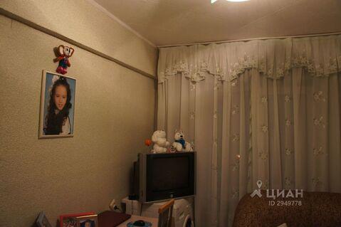 Продажа квартиры, Железногорск, Ул. Крупской - Фото 1