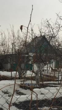 Продаётся сад в СНТ Уралец - Фото 4