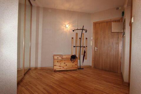 Продажа квартиры, Купить квартиру Рига, Латвия по недорогой цене, ID объекта - 313138094 - Фото 1