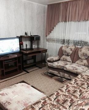 Аренда квартиры, Сосновоборск, Ул. Юности - Фото 1