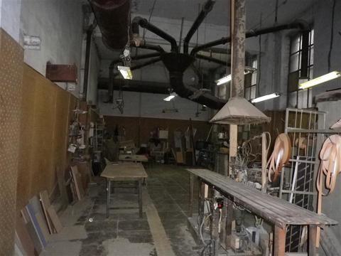 Продается завод / фабрика по адресу: город Липецк, улица Городовикова . - Фото 1