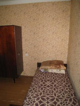 Продаю однокомнатную квартиру по ул.Пушкина, 51 в г. Кимры - Фото 1