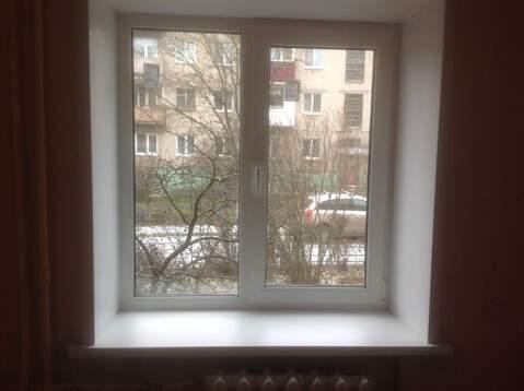 Сдам 2 квартиру пос.Дубровицы - Фото 1