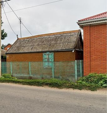 Продается земельный участок г Краснодар, тер Пашковский жилой массив, . - Фото 2
