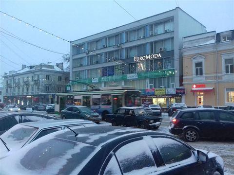Аренда псн, Ярославль, Ул. Свободы - Фото 1