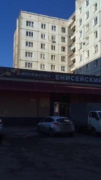 Продам комнату ул. Северо-Енисейская 48а - Фото 1