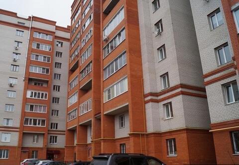 1-комнатная квартира в центре Александрова, новостройка, ул. Свердлова - Фото 2