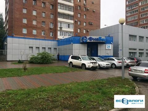 Объявление №50711827: Продажа помещения. Тольятти, ул. Автостроителей, 5,