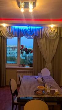Продажа квартиры, Тольятти, Тимиpязева - Фото 4