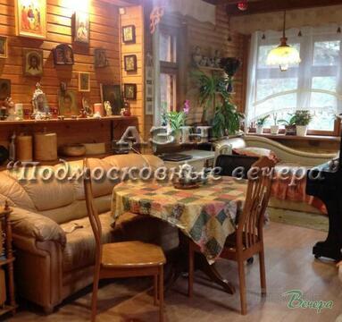 Егорьевское ш. 12 км от МКАД, Малаховка, Дом 145 кв. м - Фото 3