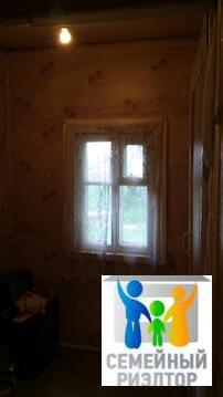 Продаётся 2 комнатная квартира в Киржаче - Фото 4