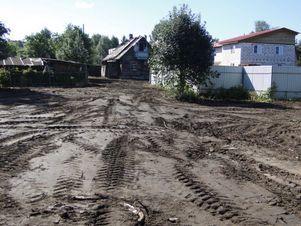 Продажа участка, Петрозаводск, Матросова пер. - Фото 2