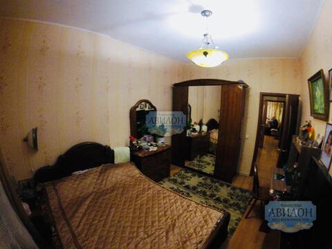 Продам 3 ком кв 81 кв.м. ул. Чайковского д 60 к 2 на 2 этаже. - Фото 2