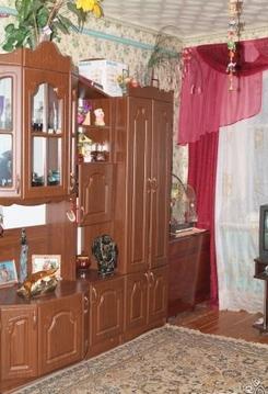 Продажа комнаты, Калуга, Ул. Поле Свободы - Фото 2