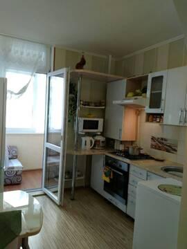 Продажа однокомнатной квартиры у моря - Фото 2