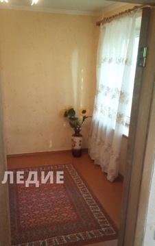 Продается 4-к квартира Добровольского - Фото 2