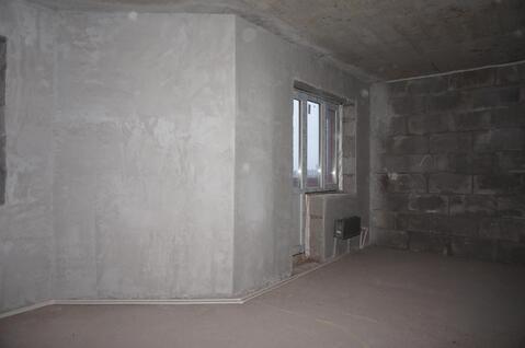 Квартира в Серпухове(свободная планировка) ул. Фирсова 3. - Фото 2
