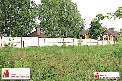 Московская область, Раменский район, Кошерово, ул. Центральная 8