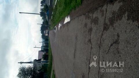 Продажа участка, Пивовариха, Иркутский район, Ул. Садовая - Фото 2