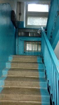 Чехов город, улица Чехова 41, 2 ком. кв-ра - Фото 3