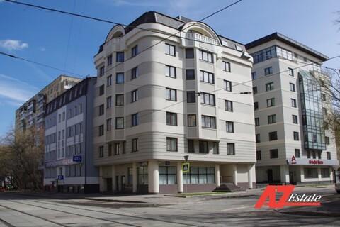 Аренда офисного здания, 2488 кв.м, метро Достоевская - Фото 1