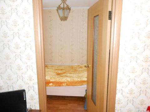 3 комнатная квартира ул.Трудовая 1 к 1, г.Рязань - Фото 4