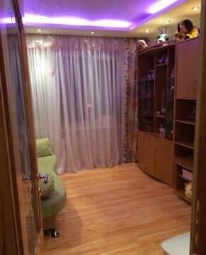 Продам двухкомнатную квартиру на Нарвской - Фото 3