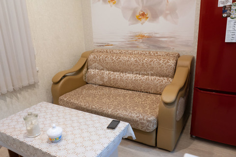 Квартира, Росляково, Зеленая - Фото 4