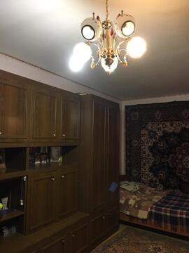 Квартира, ул. Красная Пресня, д.17 - Фото 1
