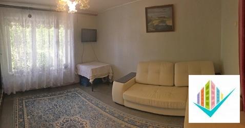 3-комнатная квартира рядом с м.Отрадное - Фото 3