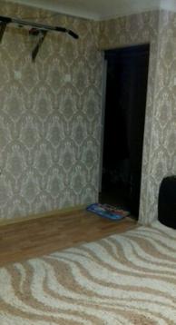 Квартира, ул. Ополченская, д.46 - Фото 4