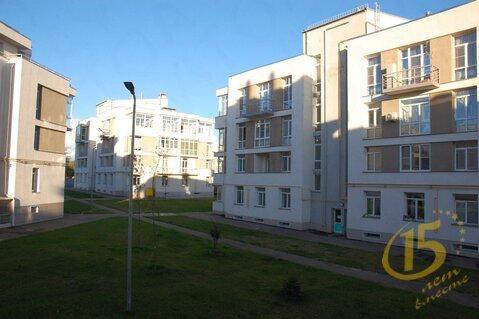 Продажа квартиры, Красногорск, Красногорский район, Р-н. Красногорский - Фото 2