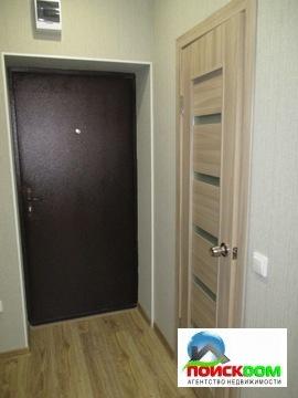 Продам квартиру Панева 10 (мкрн. Ручейная) - Фото 5