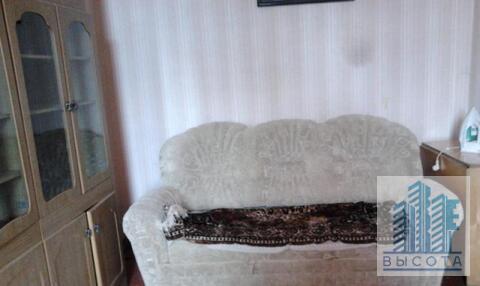 Аренда квартиры, Екатеринбург, Ул. Свердлова - Фото 2