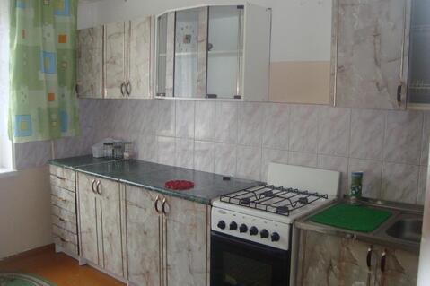 Продаётся 1-комнатная квартира, Купить квартиру в Смоленске по недорогой цене, ID объекта - 315573835 - Фото 1