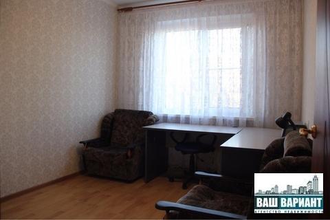 Квартиры, ул. Дебальцевская, д.6 - Фото 5
