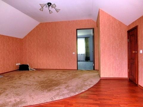 Добротный жилой дом 139 м2 во всеволожске. - Фото 5