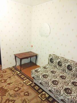 Продам 18-комн. 18 кв.м. Пенза, Кулибина - Фото 3