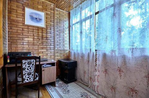 Продажа квартиры, Краснодар, Ул. Трудовой Славы - Фото 2