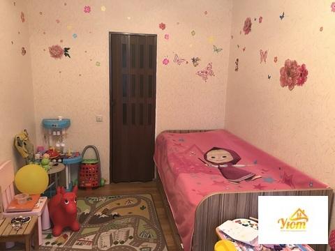 Продается 2-х комн. квартира, г. Жуковский, ул. Дугина - Фото 3