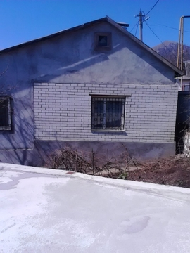 Продажа дачи, Пятигорск, Абрикосовая Н. ул. - Фото 4